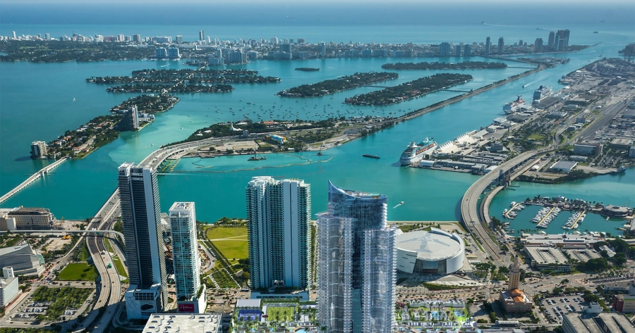 2-port-of-miami-0-0
