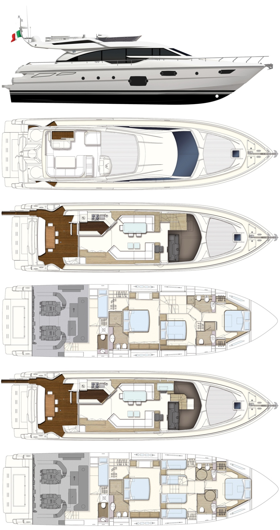 ferretti-690-2013-layout-plans-general-arrangement.jpg