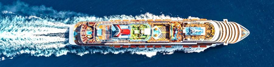 Carnival-Vista.jpg