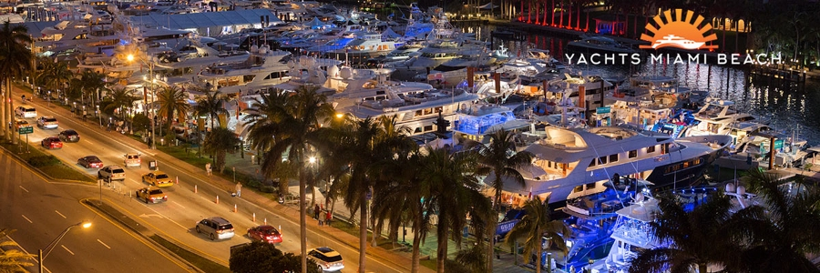 yachts-miami-beach
