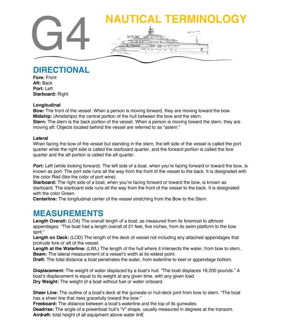 Microsoft Word - Terminology_nautical.docx